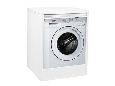 storage/other-storage/white-resin-cabinet-for-washing-machines