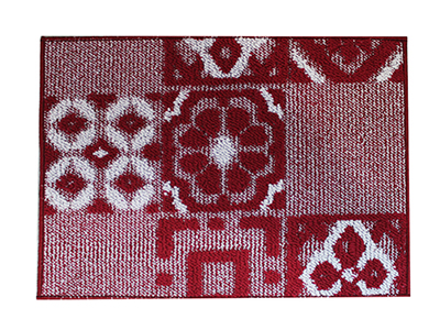 textiles-linen/carpets/alice-lime-green-carpet-50-x-105-cm