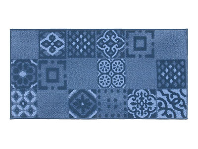 textiles-linen/carpets/alice-blue-carpet-57-x-135-cm