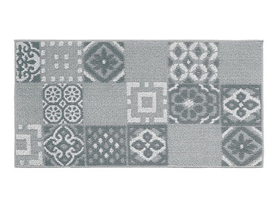 textiles-linen/carpets/alice-grey-carpet-57-x-170-cm