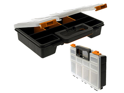 hand-tools/tool-boxes-storage-organisers/storagebox-with-8-compartment