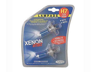 car-care/auto-tools/xenon-bulbs-h7