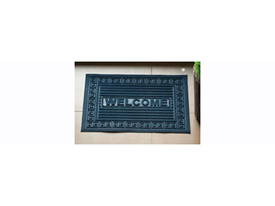 textiles-linen/carpets/eddy-welcome-door-mat-40-x-60-cm