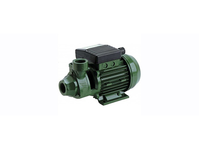 hardware-shelf-systems/water-fittings/sealand-pump-05-hp-230-v