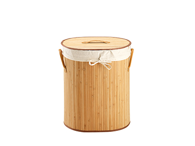 bathrooms/laundry-bins-baskets/bamboo-oval-laundry-bin-41-