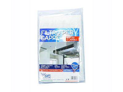 cleaning/other-cleaning/filter-for-kitchen-hoods-40-x-80-cm