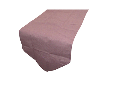 textiles-linen/table-cloths-runners-tea-towels/plum-table-cloth-runner-35-x-240-cm