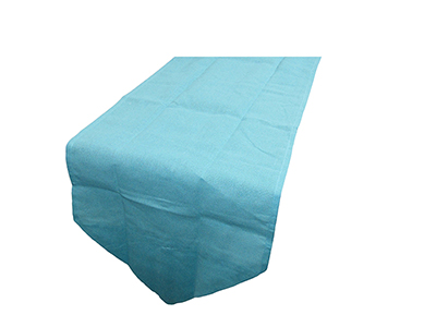 textiles-linen/table-cloths-runners-tea-towels/tiffany-blue-table-cloth-runner-35-x-240-cm