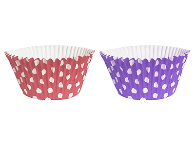 kitchenware/bakeware-accessories/paper-cupcake-cases-set-of-100-pieces-11-cm