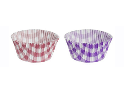 kitchenware/bakeware-accessories/paper-cupcake-cases-set-of-100-pieces-125-cm