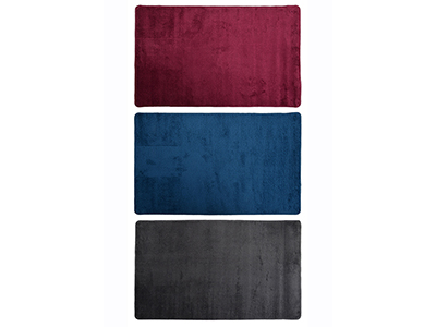 textiles-linen/carpets/multipurpose-carpet-assorted-colours