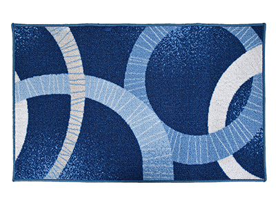 textiles-linen/carpets/blue-circle-design-carpet-50-x-80-cm