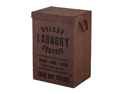 bathrooms/laundry-bins-baskets/fabric-laundry-basket-72-litres