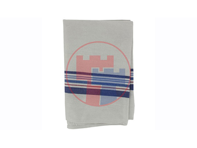 textiles-linen/table-cloths-runners-tea-towels/tea-cloth-hb-10