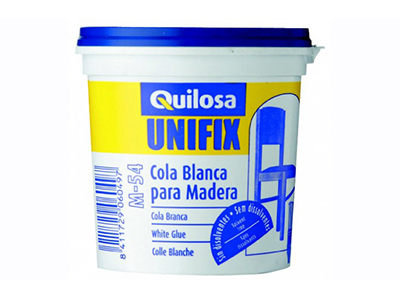 adhesives/white-glues/unifix-pva-white-glue-unifix-1-kg