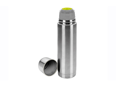 kitchenware/vacuum-flasks/stainless-steel-thermal-flask-1-litre