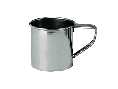 dinnerware/other-dining-ware/stainless-steel-mugs-11cm