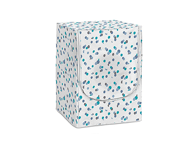 storage/other-storage/rayen-colourful-confetti-washing-machine-cover-with-zip