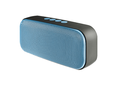 electronics/portable-speakers-radios-stereos/daewoo-blue-portable-bluetooth-speaker