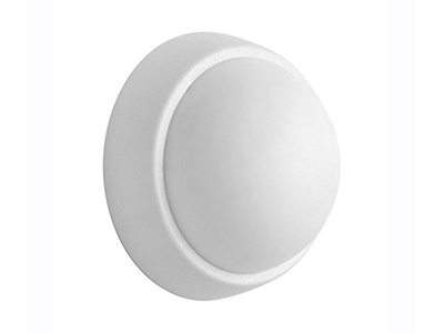 adhesives/door-stoppers/inofix-self-adhesive-white-door-stopper-for-wall