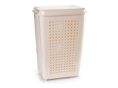 bathrooms/laundry-bins-baskets/laundry-bin-perforated