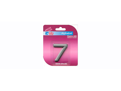 hardware-shelf-systems/door-numbers/abs-silver-40-mm-self-adhesive-number-7