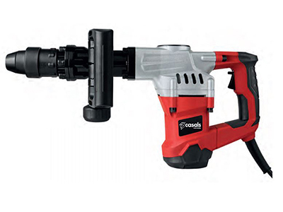 power-tools/drillers-jiggers/casals-rotary-hammer-1300-watts-15j