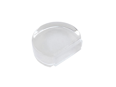 adhesives/door-stoppers/clear-self-adhesive-door-stopper-45-cm