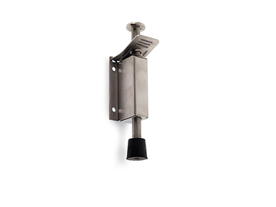 adhesives/door-stoppers/inox-blister-stopper-for-doors