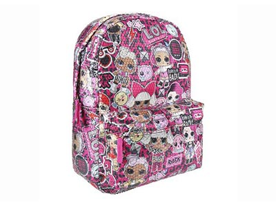 children/children-fancy-stationery/lol-backpack