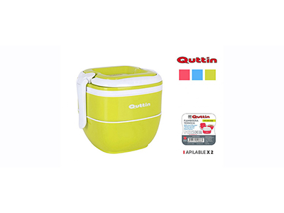 kitchenware/vacuum-flasks/quttin-thermal-lunch-box-assorted-colours