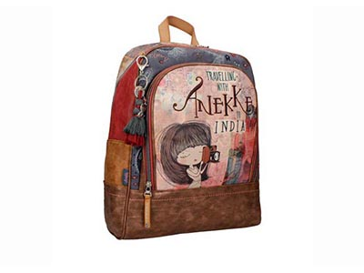 children/children-fancy-stationery/anekke-india-backpack