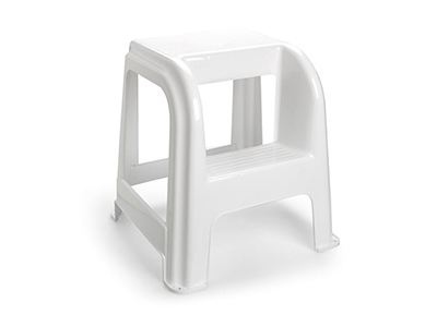 hardware-shelf-systems/step-stools/2-steps-stool-