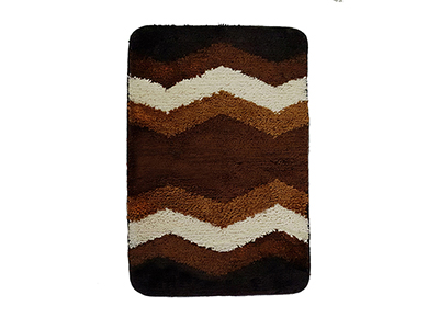 textiles-linen/carpets/jupiter-chocolate-brown-carpet-60-x-40-cm