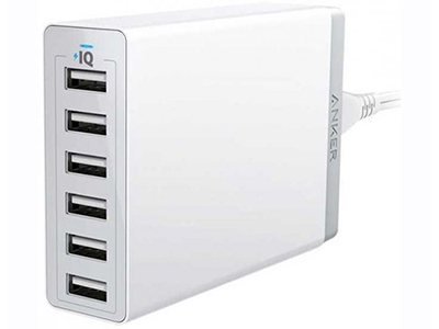 electronics/computer-accessories/anker-6-port-desktop-charger-60-watts-colour-white