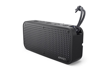Portable Speakers, Radios & Stereos