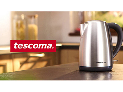 appliances/kettles/tescoma-grandchef-electric-kettle-17-litres