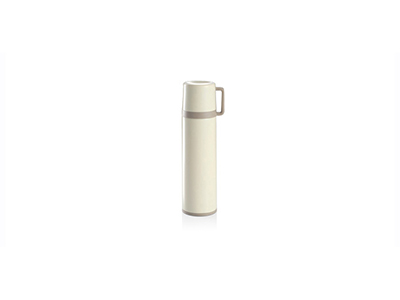 kitchenware/vacuum-flasks/tescoma-constant-cream-flask-05-litres