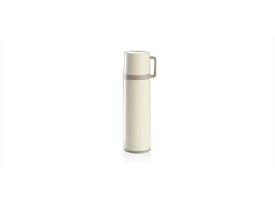 kitchenware/vacuum-flasks/tescoma-constant-cream-flask-07-litres