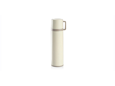 kitchenware/vacuum-flasks/tescoma-constant-cream-flask-1-litre