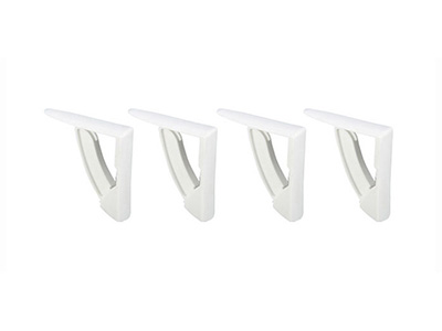 dinnerware/other-dining-ware/tescoma-presto-table-cloth-clips-set-of-4-pieces