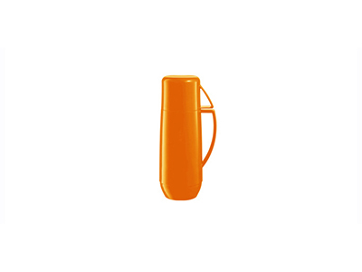 kitchenware/vacuum-flasks/tescoma-colori-family-food-flask-05-litres