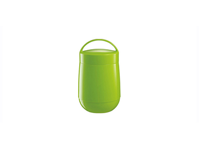 kitchenware/vacuum-flasks/tescoma-family-colori-green-food-flask-14-litres