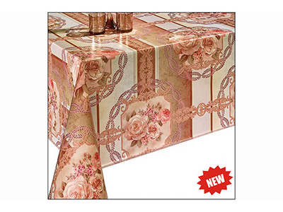 textiles-linen/table-cloths-runners-tea-towels/plastic-tablecloth-140-x-230-cm