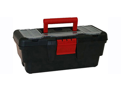hand-tools/tool-boxes-storage-organisers/pvc-toolbox-pe-01-13-inch