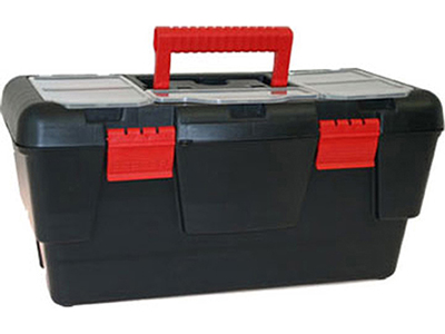 hand-tools/tool-boxes-storage-organisers/pvc-toolbox-pe03-19-inch-