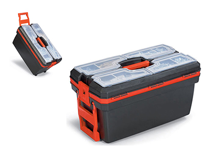 hand-tools/tool-boxes-storage-organisers/pvc-toolbox-po-09m-24-inch