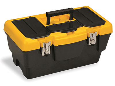 hand-tools/tool-boxes-storage-organisers/pvc-toolbox-ml-04-22-inch-
