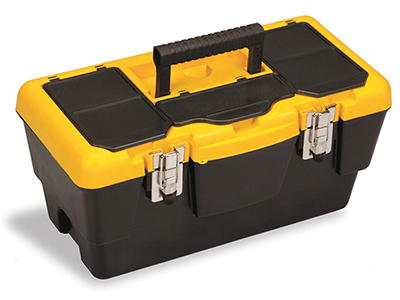 hand-tools/tool-boxes-storage-organisers/pvc-toolbox-ml-03-19-inch-