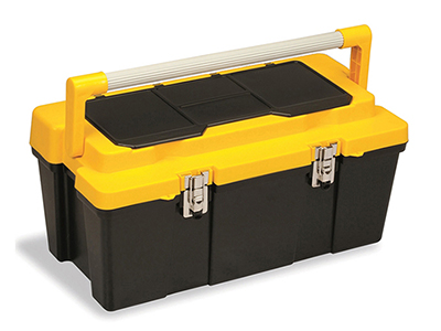 hand-tools/tool-boxes-storage-organisers/pvc-toolbox-ml-05-26-inch-
